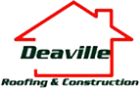 deaville roofing 1