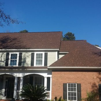 deck and porch builders near me north charleston sc